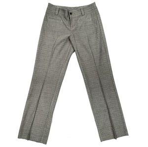 CAbi Pants - CAbi Barrister Tweed Pants